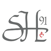 Convent of the Sacred Heart Logo