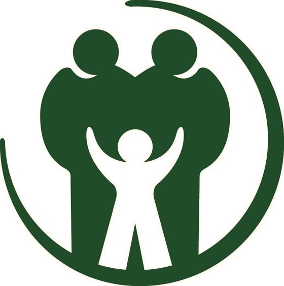 Settlement Health Logo